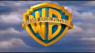 Warner Bros. Pictures / Virtual Studios (2007)