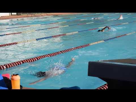 RÁDIO MARINGÁ.com.br: APAN Maringá aprimora forma física na Vila Olímpica