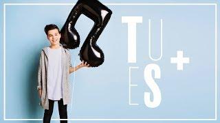 Baixar Nathan (Kids United) : Recopieur ou sérieux ? M.Jackson ou J.Bieber ?