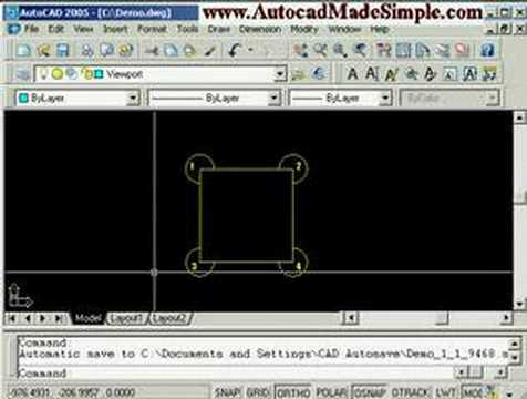 how to create multiple pdf in autocad