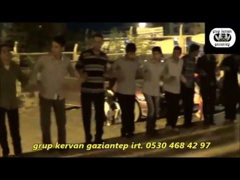 İslami Düğün ( Klipli ) Türkçe Kürtçe Potpori - Grup Kervan Gaziantep \u0026 Piyanist Bilal