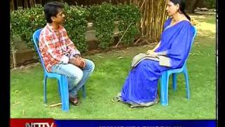 NDTV Hindu questions AR.Murugadoss about Vijay