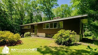 Home for Sale - 22 Partridge Rd, Lexington