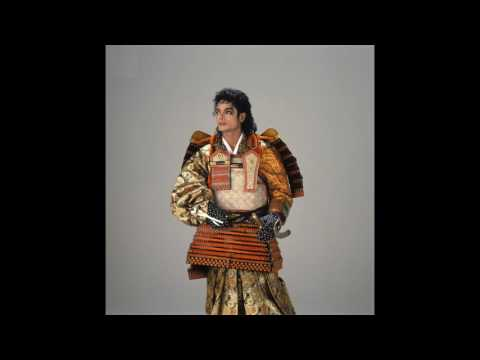 Michael Jackson Slideshow/ Diashow / Bildstrecke - 1971/2007