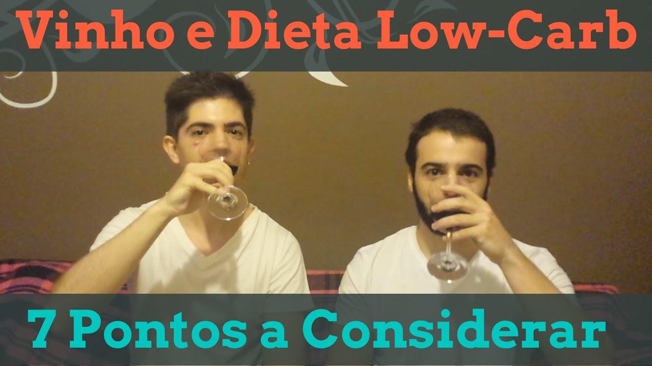 lista super dieta cetogenica