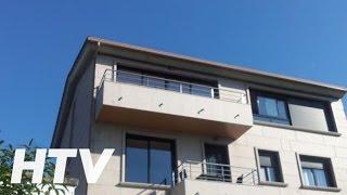 Apartamentos Román en Vigo
