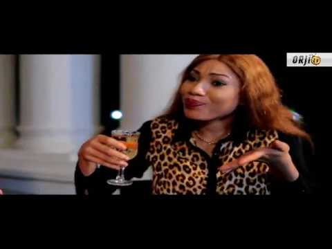 Download ROYAL SON Episode 13 ~ NOLLYWOOD EPIC / IGBO MOVIE