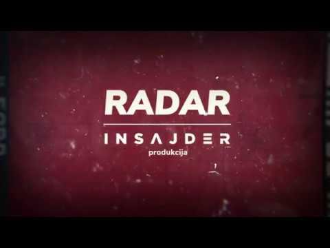 Emisija Radar u produkciji Insajdera: Građani vojvođanskih mesta u sudskim postupcima protiv NIS-a
