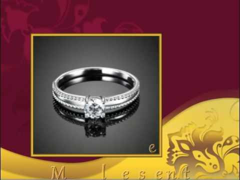 My Cool Website Jewelry Sale