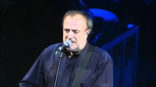 IVANO FOSSATI DECADANCING TOUR NAPOLI 6-2-2012 PRIMA PARTE.wmv