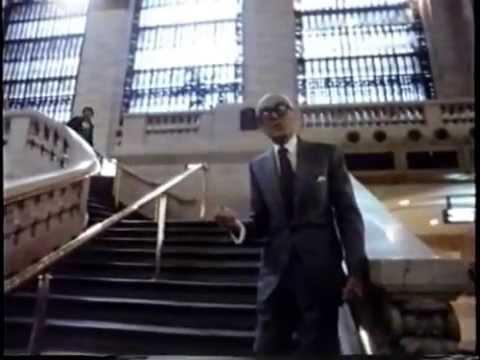 Grand Central (1983) Pt. 1/3