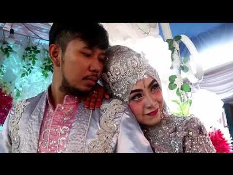 WEDDING MADHAN & RAHMA
