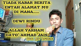Tembang Melayu Nostalgia_Dewi Rindu_@Lody tambunan Official
