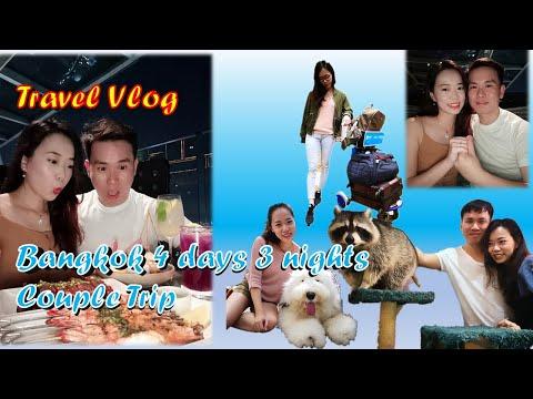 bangkok-travel-vlog-4-days-3-nights-couple-trip-with-rainie.-we're-engaged!!!我终于有人要啦!【旅行求婚惊喜篇】part-2