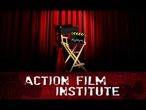 Marketing & Promotion for Film Projects
