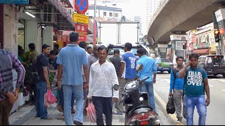 1.5m Bangladeshi workers to arrive in three years