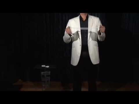 Cuerdas geométricas by Arsene Lupin video