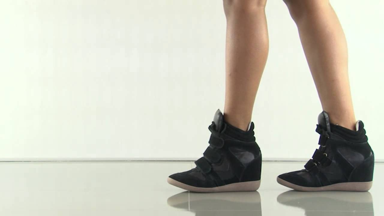 5c7481a5612 Hilight in Black Steve Madden - YouTube