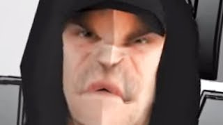 GTA San Andreas - Засмеялся Проиграл Челлендж #6