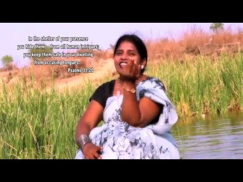 || Prasanna Bold's || New Christian Song || His Favor || 2016 ||