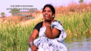 || Prasanna Benhur || New Christian Song || His Favor || 2016 ||
