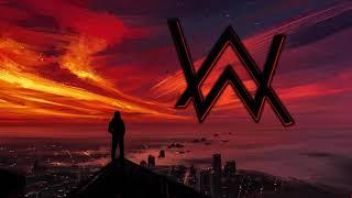 Alan Walker - My Honor | Part. 05 (Best Mix Songs 2021)