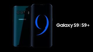 Video Samsung Galaxy S9 Official Teaser download MP3, 3GP, MP4, WEBM, AVI, FLV Februari 2018