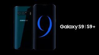 Video Samsung Galaxy S9 EDGE - A Complete New REDESIGN!! - 2018 download MP3, 3GP, MP4, WEBM, AVI, FLV Februari 2018