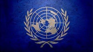 The U.N and NASA