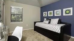 Steeples 2901 Apartments - Ocala, FL