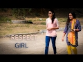 Respect Girls || Save Girls || Short film || Bilaspur || Chhattisgarh