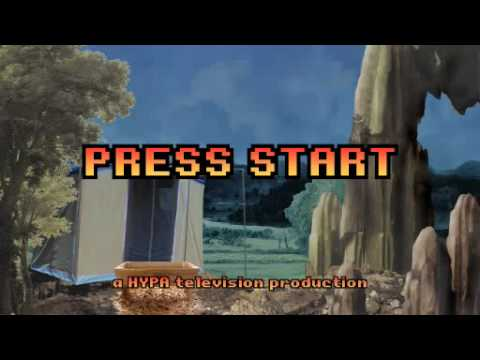 New Title of Nintendo for Wii - Jerusalem