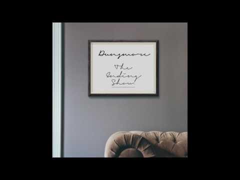 Again   Dunsmore ft Said Menay