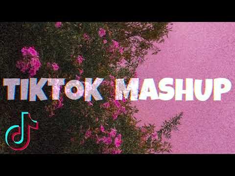 10-minutes---tiktok-mashup-2020-🌺-(not-clean)