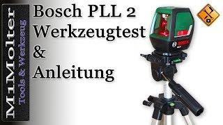 bosch psb 850 2 re test von m1molter watch the video. Black Bedroom Furniture Sets. Home Design Ideas