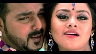 Download Hindi Video Songs - Ka Ke Karejava Mein Chedva - Pawan Singh, Tanushree - Hot Bhojpuri Song | Nehle Pe Dehla