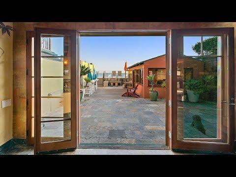 23746 Malibu Rd, Malibu - Los Angeles Real Estate Photo/Video Services -
