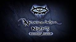 Neverwinter Nights: Enhanced Edition - Part 1 | IT'S GOOOOOOD!!!
