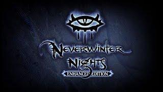 Neverwinter Nights: Enhanced Edition - Part 1 | IT