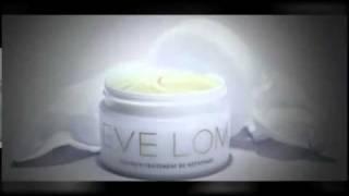 EVE LOM en Perfumería Hortensia Thumbnail