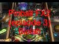 Pinball FX2 (episode 3) Biolab