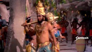 Sri Ramanjaneya Yuddam Songs || Jaya Jaya Sugriva Raja || Devotional Songs HD
