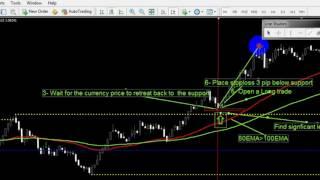 Best Scalping  1 Min Scalper Trading System - Best System