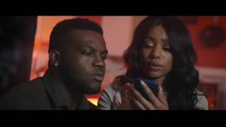 Loco X Eazzy - 2U Feat AdeJosh (Official Video)