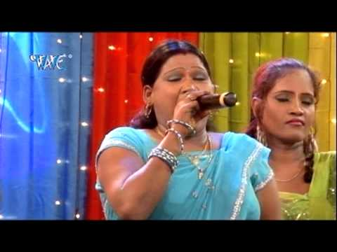 Dard Dil के उपते  - Bhojpuri Nach Program Bhag-03 | Geeta Rani | Nach Program Hot Song 2015