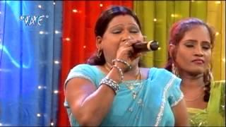 Dard Dil के उपते  Bhojpuri Nach Program Bhag-03  Geeta Rani  Nach Program Hot Song 2015