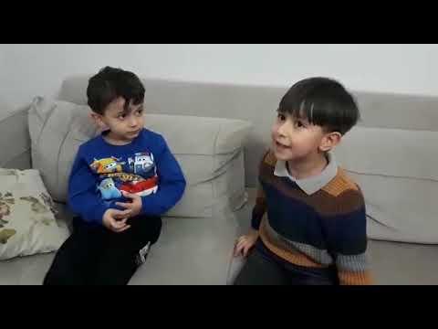 WhatsApp Video 2018 01 29 at 14 53 29