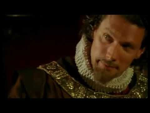 The Medici - Secrets of the most Powerful Family in the World (Full Documentary)