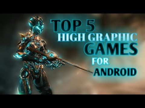 top-5-best-high-grapic-games-for-android!!!(with-download-links)
