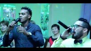 Performs Wedding - Sin Frontera (Promo Video)